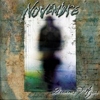 Novembre - Dreams D´azur (Explicit)