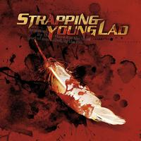 Strapping Young Lad - SYL (Explicit)