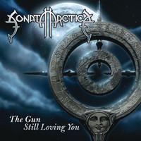 SONATA ARCTICA - The Gun
