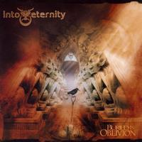 Into Eternity - Buried In Oblivion (Explicit)