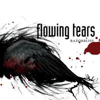 Flowing Tears - Razorbliss (Explicit)