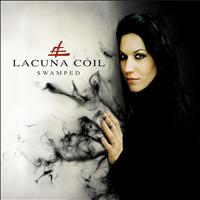 Lacuna Coil - Swamped (Explicit)