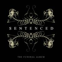 Sentenced - The Funeral Album (Explicit)