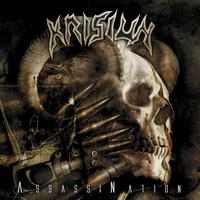 Krisiun - Assassination (Explicit)