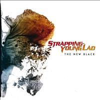 Strapping Young Lad - The New Black (Explicit)
