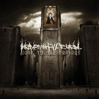 Heaven Shall Burn - Deaf To Our Prayers (Explicit)