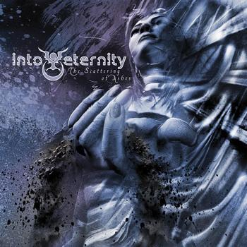 Into Eternity - The Scattering Of Ashes (Explicit)