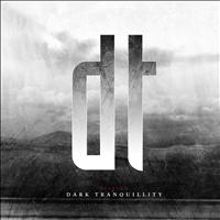 Dark Tranquillity - Fiction (Explicit)