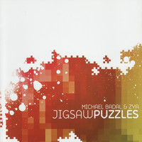 Michael Badal - Jigsaw Puzzles