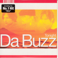 Da Buzz - Tonight
