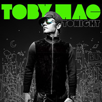 tobyMac - Tonight Deluxe Edition