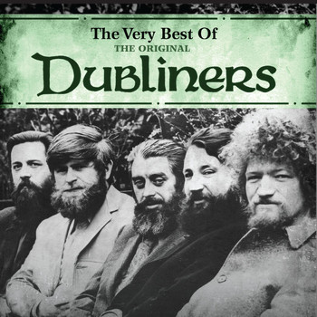 The Dubliners - The Very Best Of