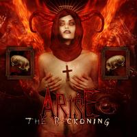 Arise - The Reckoning