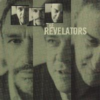 The Revelators - The Revelators