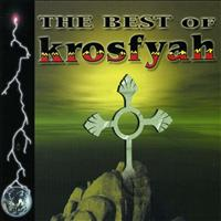 Krosfyah - The Best Of Krosfyah