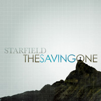 Starfield - The Saving One
