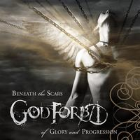 God Forbid - Beneath The Scars Of Glory And Progression (Explicit)