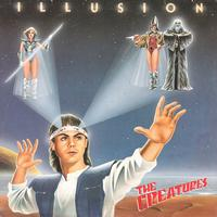 The Creatures - Illusion