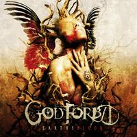God Forbid - Earthsblood (Explicit)