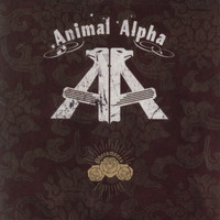 Animal Alpha - Pheromones