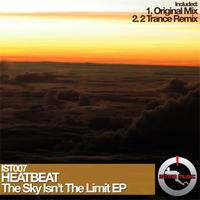 Heatbeat - The Sky Isnt the Limit