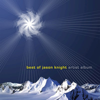 Jason Knight - The Best of Jason Knight Artist Album