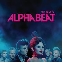 Alphabeat - The Beat Is...