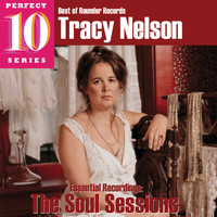 Tracy Nelson - Tracy Nelson - The Soul Sessions