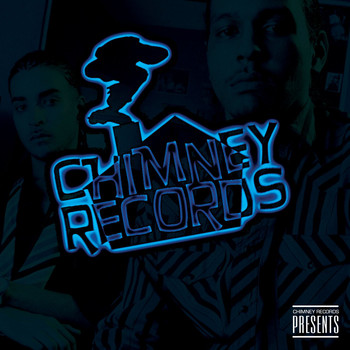 Various Artists - Chimney Records Presents
