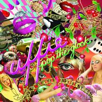 Uffie - Pop The Glock [Remixes]