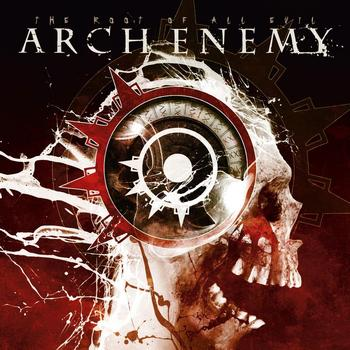 Arch Enemy - The Root Of All Evil (Explicit)