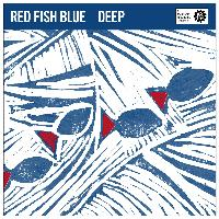 Red Fish Blue - Deep