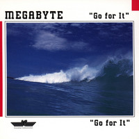 Megabyte - Go For It