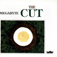 Megabyte - The Cut