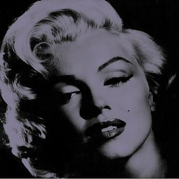 Marilyn Monroe - Marilyn, Greatest Hits
