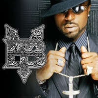 Young Buck - I Know You Want Me (Edited Version)