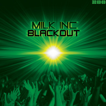 Milk Inc. - Blackout