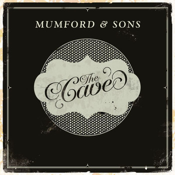 Mumford & Sons - The Cave