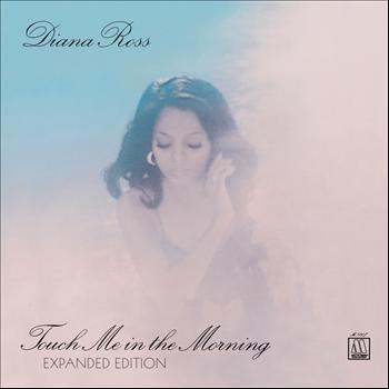 Diana Ross - Touch Me In The Morning (Expanded Edition)