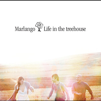 Marlango - Life In The Treehouse