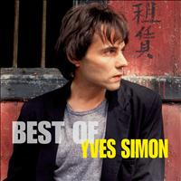 Yves Simon - Triple Best Of
