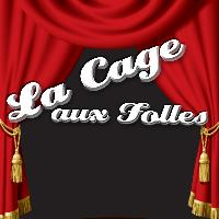 The London Theatre Orchestra and Cast - La Cage Aux Folles