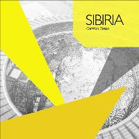 Sibiria - Christian Olsson