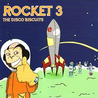 The Disco Biscuits - Rocket 3