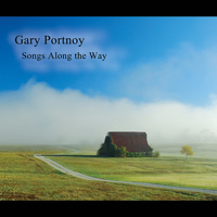 Gary Portnoy - Songs Along the Way