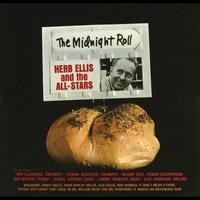 Herb Ellis - The Midnight Roll