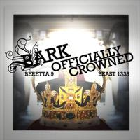 Bark - Officially Crowned