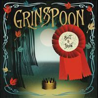 Grinspoon - Best In Show (CD1)