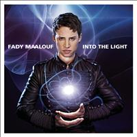 Fady Maalouf - Into The Light