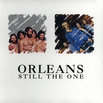 Orleans - Still The One